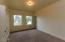 510 Stillwell Ave, Tillamook, OR 97141 - Bd2