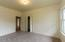 510 Stillwell Ave, Tillamook, OR 97141 - Bd3