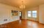 510 Stillwell Ave, Tillamook, OR 97141 - DR