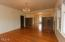 510 Stillwell Ave, Tillamook, OR 97141 - DRtoLR