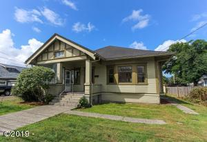 510 Stillwell Ave, Tillamook, OR 97141 - GarciaTrust (Stillwell)