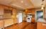 510 Stillwell Ave, Tillamook, OR 97141 - Kit