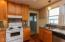 510 Stillwell Ave, Tillamook, OR 97141 - Kit4