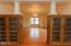 510 Stillwell Ave, Tillamook, OR 97141 - LR Built-Ins to DR