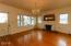 510 Stillwell Ave, Tillamook, OR 97141 - LR