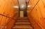 510 Stillwell Ave, Tillamook, OR 97141 - Stairway