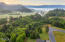LOT 24 Lahaina Loop, Pacific City, OR 97135 - PacificSunsetLot24-02