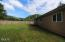 25910 Tyee Rd, Beaver, OR 97108 - BackOfHome&Yard