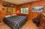 25910 Tyee Rd, Beaver, OR 97108 - Bd