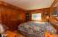 25910 Tyee Rd, Beaver, OR 97108 - Bd2