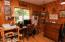 25910 Tyee Rd, Beaver, OR 97108 - Bd3-Office