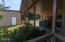 25910 Tyee Rd, Beaver, OR 97108 - CoveredPatio