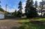25910 Tyee Rd, Beaver, OR 97108 - DrivewayEntrance