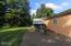 25910 Tyee Rd, Beaver, OR 97108 - IMG_8887