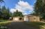 25910 Tyee Rd, Beaver, OR 97108 - IMG_8897