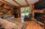 25910 Tyee Rd, Beaver, OR 97108 - LR2
