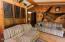 25910 Tyee Rd, Beaver, OR 97108 - LR3