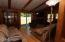 25910 Tyee Rd, Beaver, OR 97108 - LR4