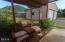 25910 Tyee Rd, Beaver, OR 97108 - Patio