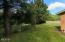 25910 Tyee Rd, Beaver, OR 97108 - Prop&River