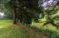 25910 Tyee Rd, Beaver, OR 97108 - Riverfront3