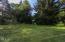 25910 Tyee Rd, Beaver, OR 97108 - Yard