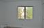 1437 NW Oceanview Dr, Newport, OR 97365 - Bedroom 2