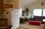 4875 N Hwy 101, L46, Depoe Bay, OR 97341 - IMG_0514