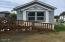 4875 N Hwy 101, L46, Depoe Bay, OR 97341 - IMG_0532