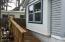 4875 N Hwy 101, L46, Depoe Bay, OR 97341 - IMG_0534
