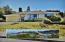 240 SW Cedar St, Waldport, OR 97394 - MLS pic w-View insert