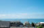 2142 SW Coast Ave, Lincoln City, OR 97367 - View from the living area
