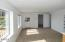 1437 NW Oceanview Dr, Newport, OR 97365 - Living room Lover Level