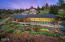 LOT 6 Brooten Mountain Loop, Pacific City, OR 97135 - PacificSeawatchClubhouse-06