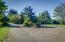 45900 Tibbets Rd, Neskowin, OR 97149 - Driveway