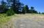 LOT 1 NW Lotus Lake Dr, Waldport, OR 97394 - Looking South