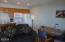 171 SW Hwy 101, 111, Lincoln City, OR 97367 - Kitchen/Living/Dining