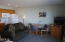 171 SW Hwy 101, 111, Lincoln City, OR 97367 - Studio Kitchen
