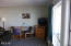 171 SW Hwy 101, 111, Lincoln City, OR 97367 - Dining in Studio Area