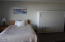 171 SW Hwy 101, 111, Lincoln City, OR 97367 - Studio Bed and Murphy Bed