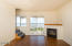 6833-39 SW Fleet Ave, Lincoln City, OR 97367 - Living room
