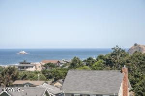1985 NE Mulberry Loop, Lincoln City, OR 97367 - Ocean view #1 (1280x850)