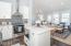 1985 NE Mulberry Loop, Lincoln City, OR 97367 - Kitchen - View 3 (1280x850)