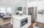 1985 NE Mulberry Loop, Lincoln City, OR 97367 - Kitchen - View 4 (1280x850)