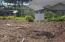 TL3100 SW Fernwood Ln, Waldport, OR 97394 - SDC12607
