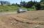 TL3100 SW Fernwood Ln, Waldport, OR 97394 - SDC12615
