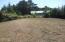 TL3100 SW Fernwood Ln, Waldport, OR 97394 - SDC12616