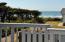 5727 Hwy 101 N, Yachats, OR 97498 - Ocean View