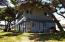 5727 Hwy 101 N, Yachats, OR 97498 - Back of property