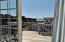 5727 Hwy 101 N, Yachats, OR 97498 - Sand Dollar Ocean Views